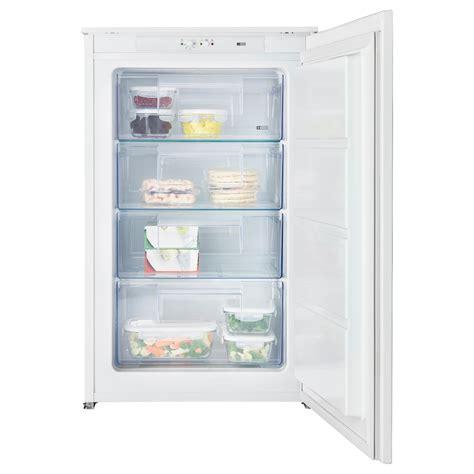 fridges freezers fridge freezers ikea