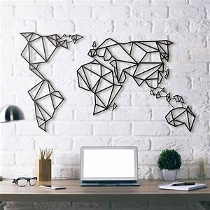 Best 25 metal wall art ideas on pinterest metal art for Art for walls