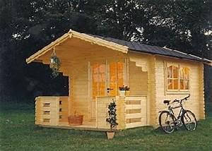 Holz Gartenhaus Aus Polen : holz kleinanzeigen seite 7 ~ Frokenaadalensverden.com Haus und Dekorationen
