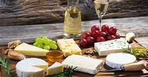 Plateau De Fromage Pour 20 Personnes : la ronde des fromages comment confectionner un plateau parfait pour ses invit s ~ Melissatoandfro.com Idées de Décoration