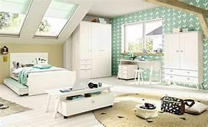 Moderne Jugendzimmer : moderne m bel jugendzimmer ~ Pilothousefishingboats.com Haus und Dekorationen