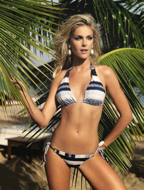 ana hickmann brazilian beauty illustrated sports 2007 victoria gq maxim secret filminspector victoriassecret italy germany malaysia models