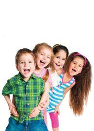 testimonials customer list the adventurous child 977 | testimonials