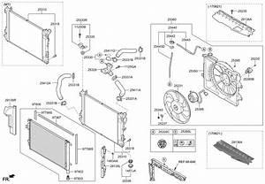 True T 72 Parts Diagram
