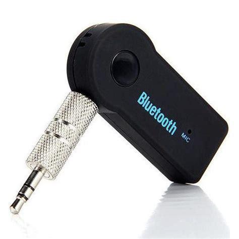 cqr bluetooth car bluetooth bt  rs  piece  sound id