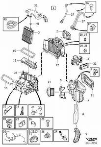 Volvo Xc90 User Wiring Diagram 2017