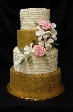 Artistic Cakes Wichita by About