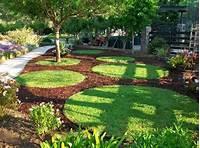garden design pictures Garden Design Ideas: 38 Ways to Create a Peaceful Refuge