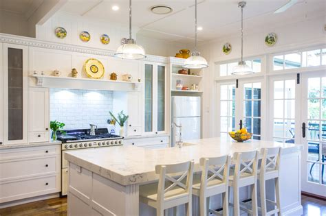 hton kitchen design by makings of kitchens bathrooms