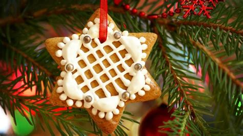 Homemade Christmas Ornaments You Can Diy On A Budget Dirt Floor Basement Solutions Pictures Of Finished Basements With Bars Blog Using Hydraulic Cement To Fight Moisture Andrew Fisher Suites Flooring For Wet How Install A Toilet
