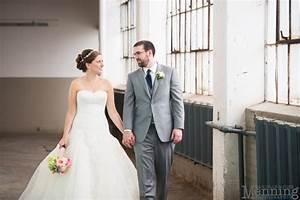 wedding dress shops in cleveland ohio vosoicom wedding With wedding dresses cleveland ohio