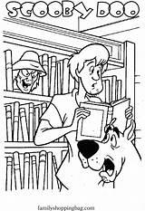 Coloring Library Scooby Scoubidou Doo Coloriage Sammy Bibliotheque Dessin Livre Avec Imprimer Colorier Shaggy Gratuit Cartoons Kleurplaten Cachent Dans Tekenen sketch template