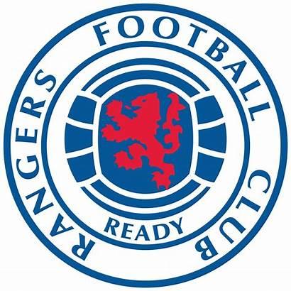 Rangers Fc Football Logos Scottish Premiership Livingston