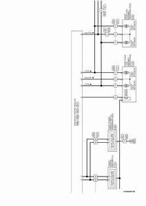 Wiring Diagram - Door  U0026 Lock Type 1