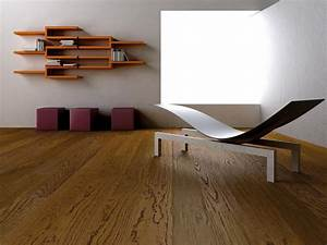 multi layer wood parquet oasi by ideal legno With ideal parquet