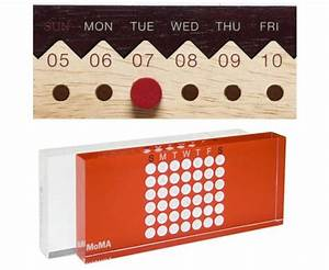 """Search Results for """"Wooden Perpetual Wall Calendar"""