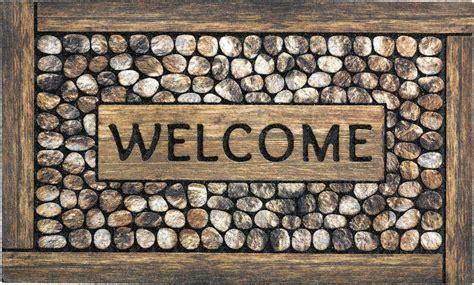 zerbino welcome zerbino diamogli il ruolo merita cose di casa
