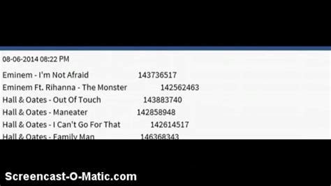 Pag Roblox Song Ids 2019 – Rollerblinddoctor