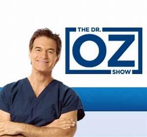 82 best Doctor Oz Fans images on Pinterest | Dr oz, Dr. oz ...