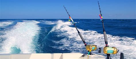 Charter Fishing Boat Outer Banks Nc by Outer Banks Deep Sea Fishing Oregon Inlet Fishing Center