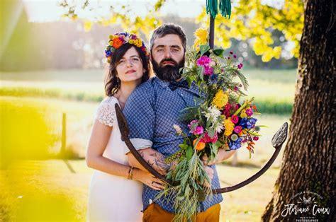 chambre d hotes urrugne mariage urtubien borda