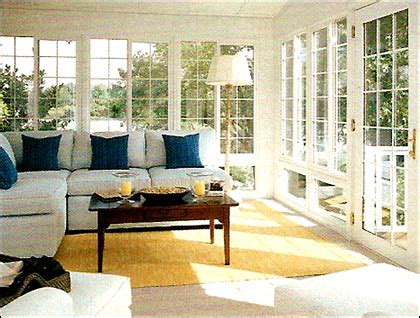 Vinyl Windows Vinyl Windows Florida Room. Country Dining Room Paint Colors. Living Room Blinds. Ideas For Living Room. Aqua Living Room Decorating Ideas. Living Room Live. Wall Decoration Pictures For Living Room. Priscilla Curtains Living Room. Repair Dining Room Chair