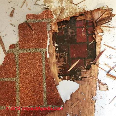 congoleum vinyl flooring asbestos asbestos content of brick pattern sheet flooring armstrong