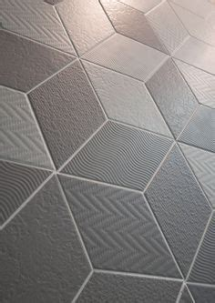 1000  images about tile patterns on Pinterest   Floor