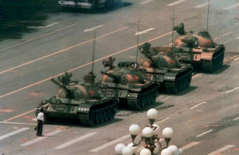 tank man photographer urges china open tiananmen