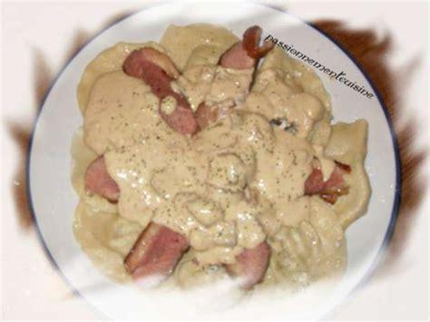 cuisine cepes les meilleures recettes de ravioles et cèpes