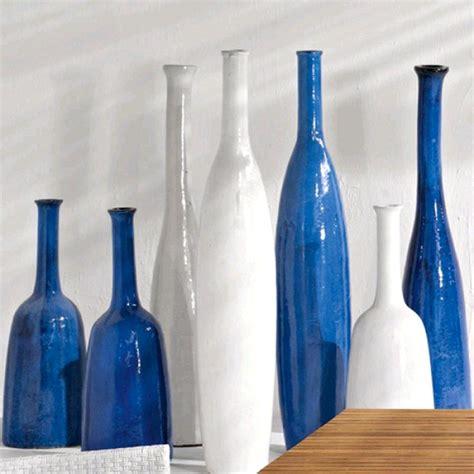 vasi per arredamento interno vasi moderni da interno idee di design per la