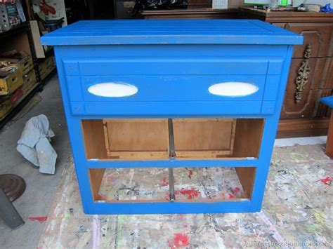 right paint color wrong plan petticoat junktion