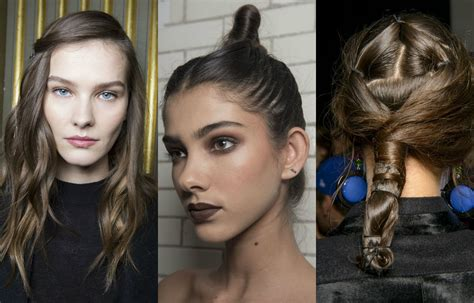 ideas  hairstyles  hairdromecom
