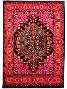best 25 tapis salon pas cher ideas on pinterest tapis With tapis bébé avec cire teintée pour canapé en cuir