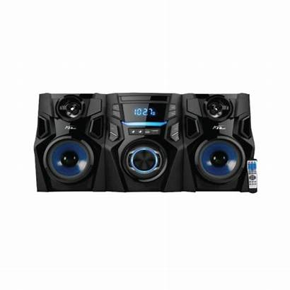 Speakers Multimedia Az Hi Channel Fi