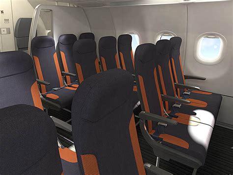 siege easyjet easyjet 1140 embauches et 30 000 nouveaux sièges air