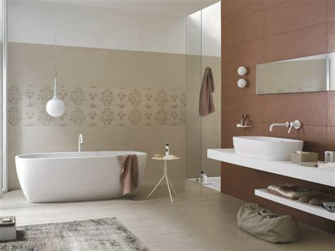 piastrelle bagno design piastrelle per il bagno errori da evitare bagnolandia