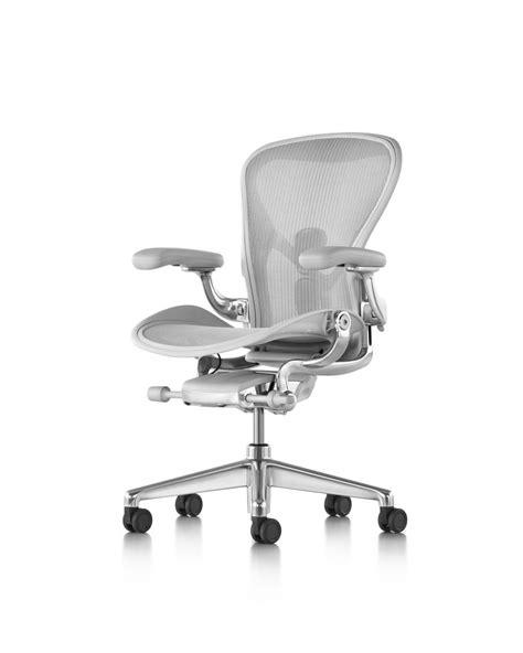 100 herman miller aeron office chair herman miller