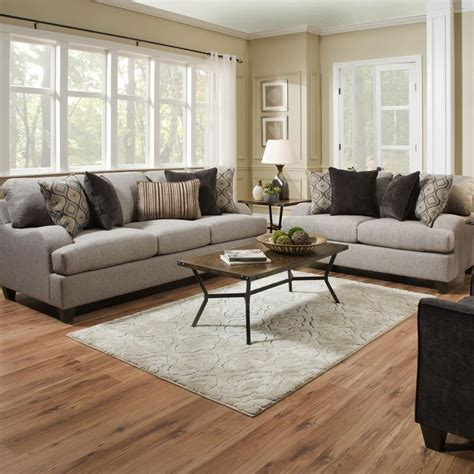 posts hattiesburg configurable living room set