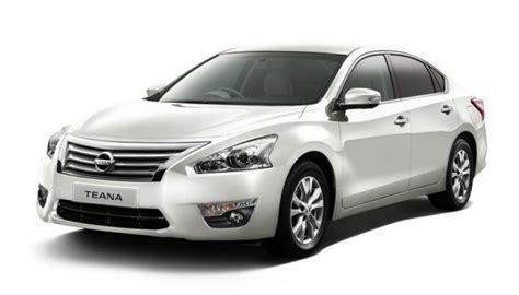 Gambar Mobil Gambar Mobilnissan Teana by 2018 All New Nissan Teana Review Harga Spek Gambar