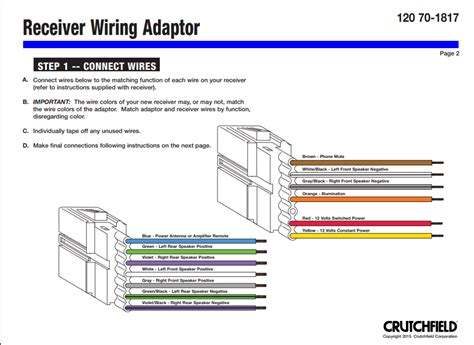 Jeep Tj Factory Subwoofer Wiring Diagram by 2001 Wrangler Subwoofer Wiring Diagram Wiring Diagram