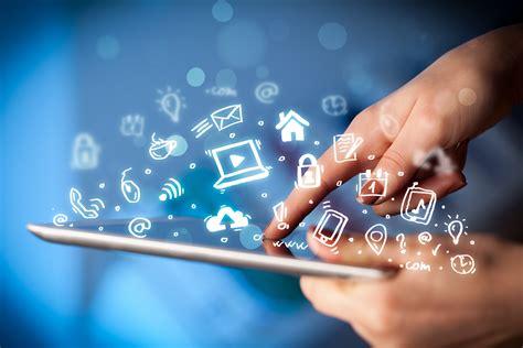 Digital Marketing E Learning by Digital Ephemera Ephemera Society Of America Ephemera