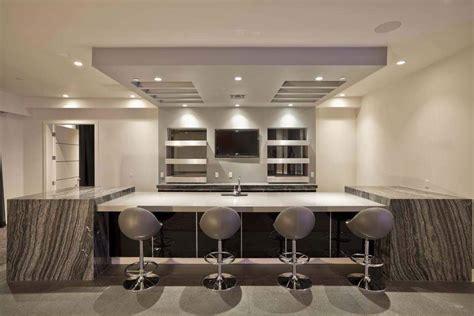house bar designs home bar design ideas pictures