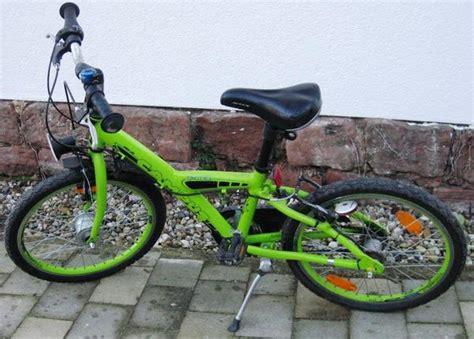 20 zoll fahrrad jungen jungen fahrrad 20 zoll cus model t rex in