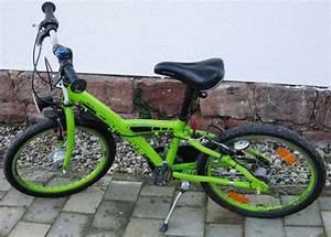 20 Zoll Fahrrad Jungen : jungen fahrrad 20 zoll von campus model t rex in ~ Jslefanu.com Haus und Dekorationen