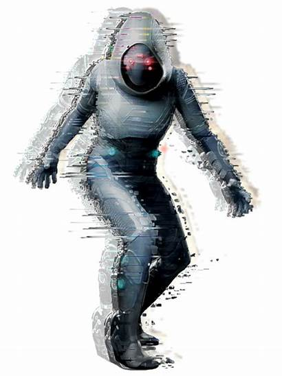 Ghost Wasp Antman Metropolis Marvel Hero1125 Deviantart