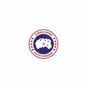 Canada Goose Mens Snow Mantra Review Canada Goose Jackets Online Shop