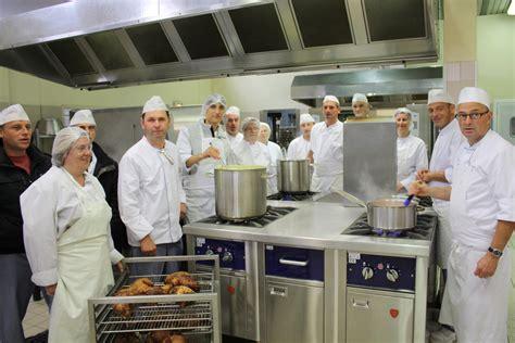 cuisine collective chartres m 233 tropole restauration collective