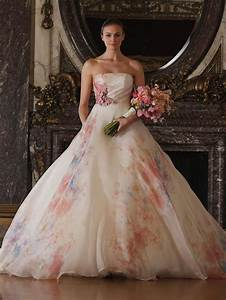romona keveza spring 2016 wedding dresses 2016 With romona keveza wedding dress