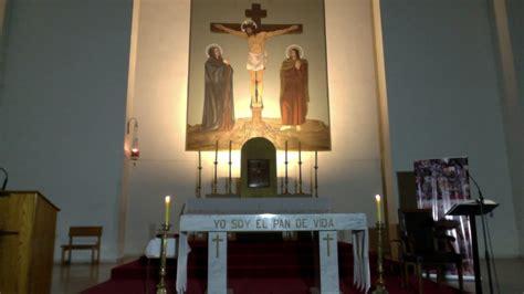 Santa Misa 10 de junio 2020 - YouTube